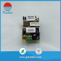 Quality Assurance Competitive Quotation Open Frame Power Supplies