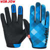 summer cross country motorcycling gloves bicycle gloves racing leather gloves