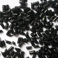 PET PBT POM PE carbon black masterbatch for engineering plastic