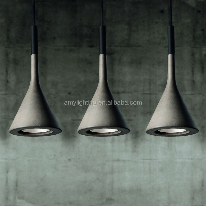 New Modern Aplomb Style Pendant Light House Kitchen LED Suspension Lamp Lighting