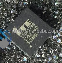 IT8517VG BGA new and original HXO laptop chip