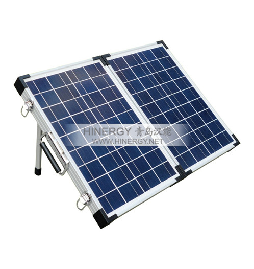 China supplier transparent solar panel with high efficiency
