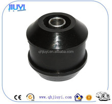 factory supply suspension bushing for toyota corolla OE:48654-12070