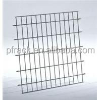 dog crate cover wholseale
