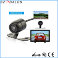 Reverse Camera Back up Camera Waterproof CMOS CCD Rear View Back Up Camera
