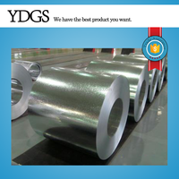 Cold Rolled Steel Coil DC01 Meet your requirements