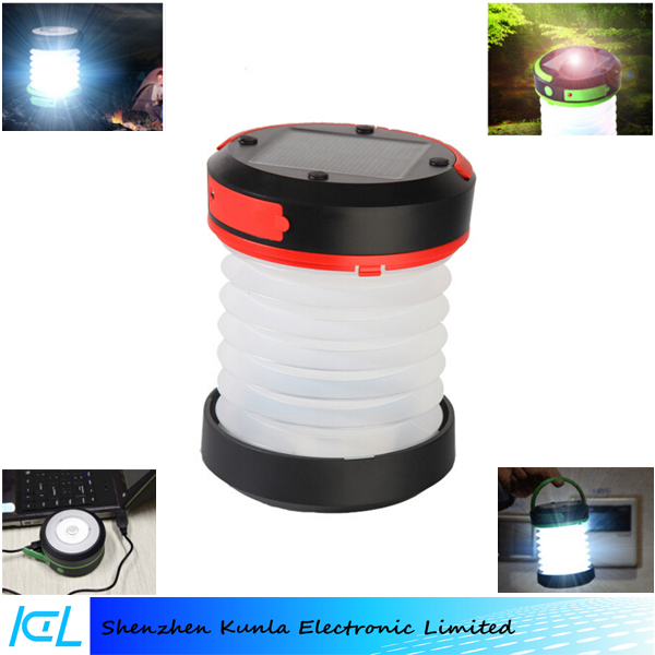 2016 new products solar emergency light for home buy for New home products 2016