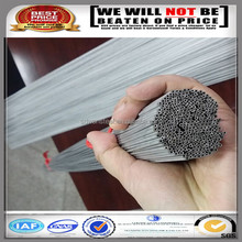 ST37 steel material properties seamless carbon steel pipe/tube