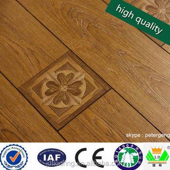 High quality laminate parquet flooring buy laminate for High quality laminate flooring