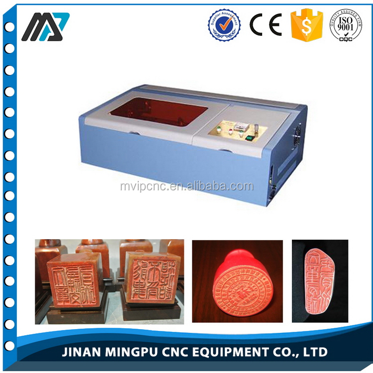 Good quality hot selling mini laser engraving machine guangzhou