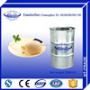 Surfactant Cremophor EL 40