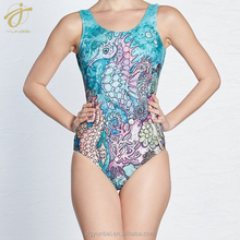 2018 new design women bandage swimwear fashion lady hot sexy bikini