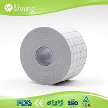 orthopedic splint for arms meet fda&ce,customized circumcision paper tape,manufacture medical non-woven surgical tape