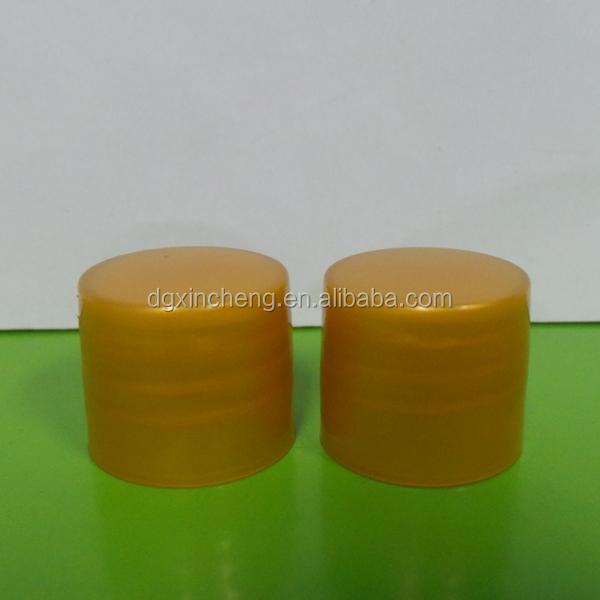 15/415 15/410 18/410 20/410 22/410 24/410 28/410 plastic screw cap/press cap/ flip lid
