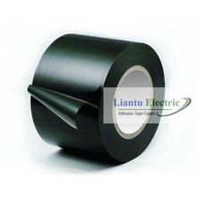 construction materials duct tape ul