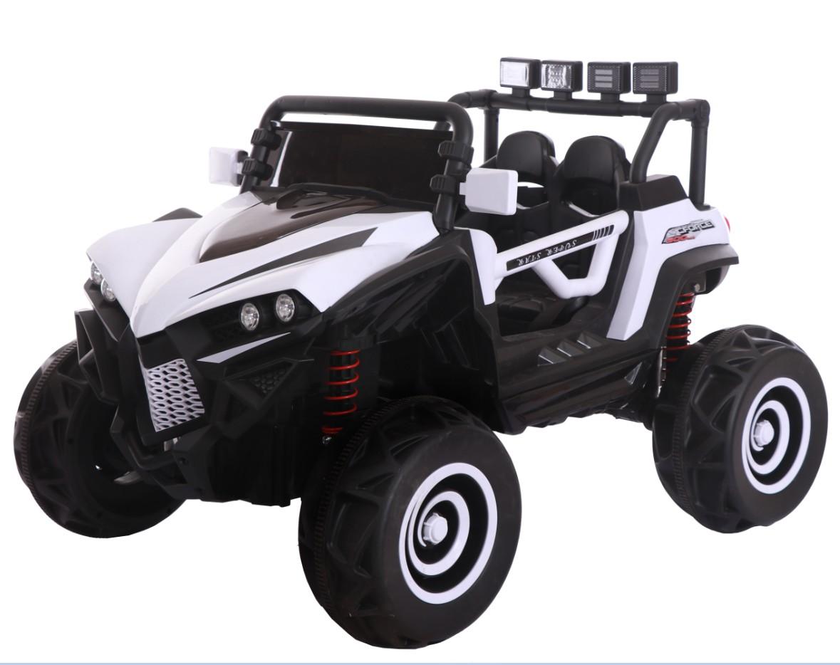 2018 new model 12V10AH children electric SPORTS car with EVA soft tyre best price