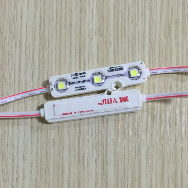 LED 10 years Experience led display driver module 12v