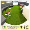 New Designed Futsal Artificial Grass Turf / Soccer Fields