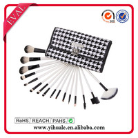 Hot-selling face and body paint pen brush