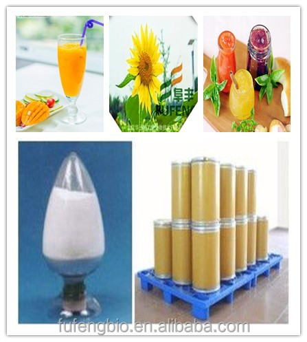 Food Grade Jam / Low Methoxyl Pectin Powder / Manufacturer
