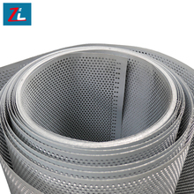 2x2 galvanized expanded welded wire mesh for fence panel