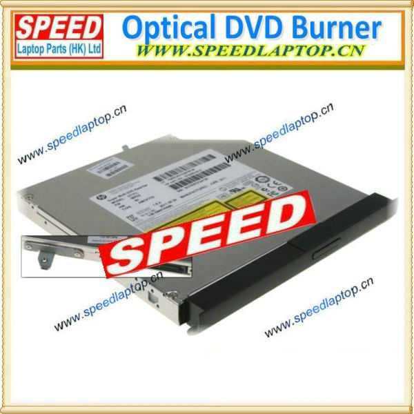New Dvd Super Multi Drive For Hp Pavilion 2000 646126-001