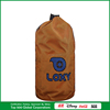 sports duffle bag sky travel bag
