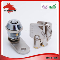 Air Conditioning Outdoor Equipment dimple cabinet lock