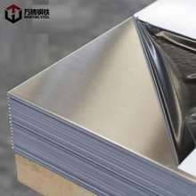ASTM AISI SUS SS 201 202 301 304 304L 309S 316 316L 409 410S 410 Stainless Steel sheet