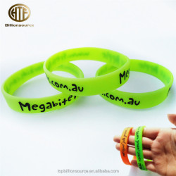 Wholesale cheapest rubber band bracelet patterns
