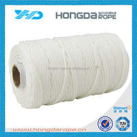 high quality pp split film packing string twine with competitive price