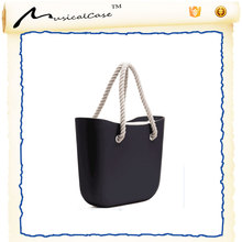 big handbags/nice sale durable materials tote bag
