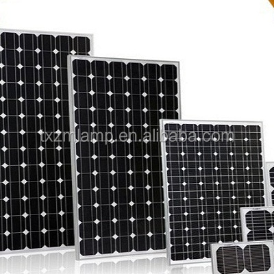 yangzhou popular in Middle East solar panel price in dubai /20w solar panel price