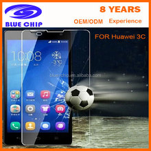 Best quality new coming for huawei u8800 screen protector