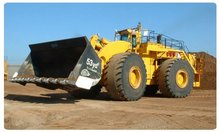 heavy equipment for sale and hiring