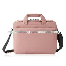 China fashion style laptop Bag briefcase bag