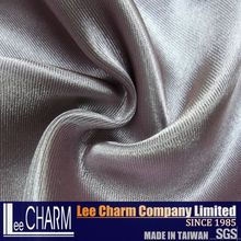 100% Polyester Quality Charming Home Textile Fabric