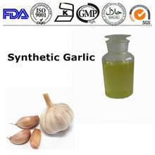 synthetic garlic oil 98%