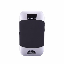 COBAN Mini GPS Tracker TK303H Vehicle Tracker GSM GPRS GPS Locator Micro GPS Tracking For Car GPS Tracker engine cut off