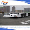 China Manufacturers Hot Sale Utility Car Trailer with High Tech ABS(Customized)