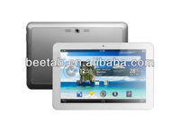 android quran 10 inch cheap tablet pc quad core HD IPS screen 3G MTK6589