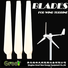 HOT ! 1kw, 2kw ,3kw, 5kw new energy electric windmill for home