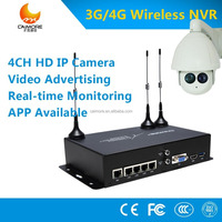CM530-81W new SD card mobile DVR for vehicle support ipone/android live view