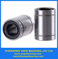 Factory supply High quality Linear motion bearing liner bearing/LM10UU Linear bearing