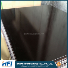 Low price wholesale epoxy pre-impregnated e-glass fiber cloth