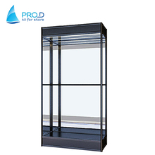 Ruilang Company Pro D Storage Drinking Glass Storage Rack