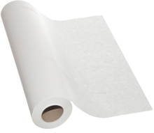 PP spunbond Perforated Bed Sheet Roll