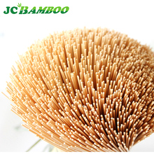 1.3mm agarbatti/ incense bamboo sticks herbal sticks