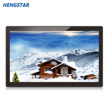 Cheapest tablet pc made in china RK3188 quad core IPS 15 inch touch screen tablet pc 1920x1080