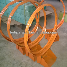 450mm Strong bounce Basketball rim